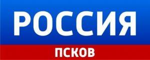 https://pskovpisatel.ru/wp-content/uploads/2019/07/%D0%93%D0%A2%D0%A0%D0%9A-300x121.jpg