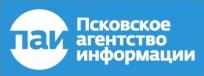 https://pskovpisatel.ru/wp-content/uploads/2020/02/%D0%91%D0%B0%D0%BD%D0%BD%D0%B5%D1%80-%D0%9F%D0%90%D0%98.png
