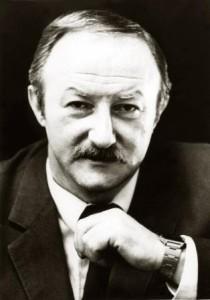 Станислав Золотцев
