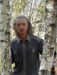 Александр Казаков