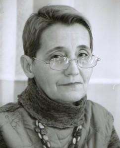Людмила Тишаева