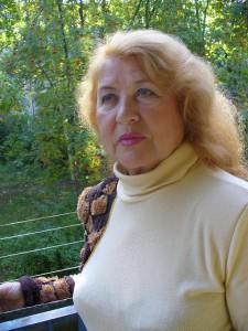irpanchenko