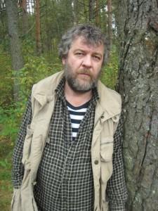 Артём Тасалов