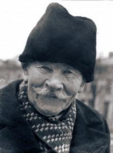 koliberskiy_foto